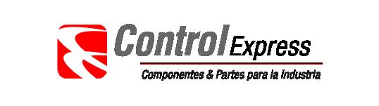 Control Express