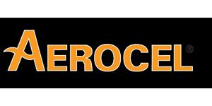 Aerocel