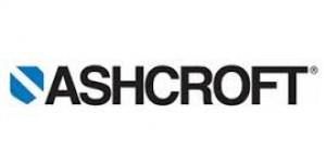 Aschcroft